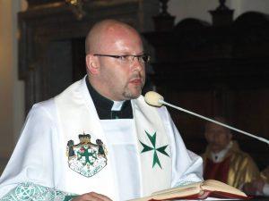 kapelan