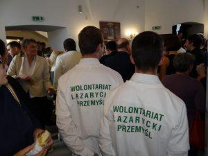 Konferencja (15)