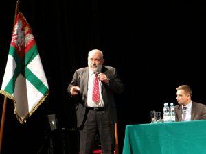 Konferencja (9)